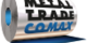 METAL TRADE COMAX, a.s. – Velvary plant